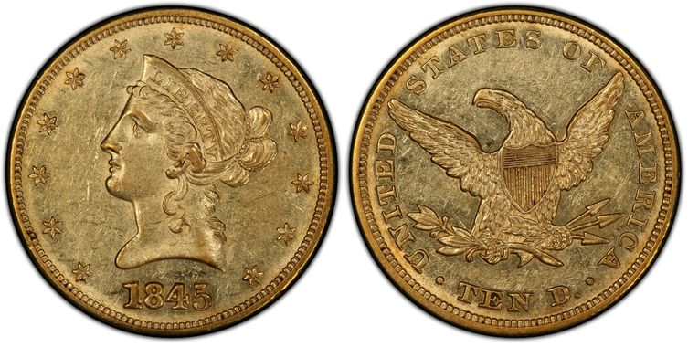 http://images.pcgs.com/CoinFacts/82411790_57804294_550.jpg