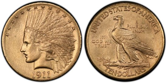 http://images.pcgs.com/CoinFacts/82415321_57896936_550.jpg