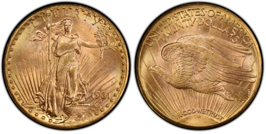 http://images.pcgs.com/CoinFacts/82415599_57788169_550.jpg