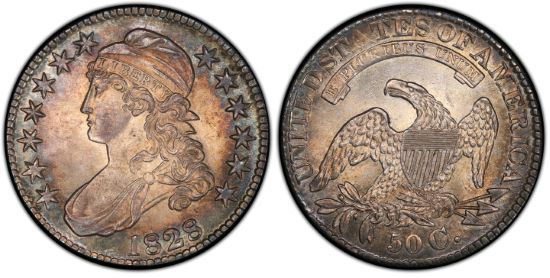 http://images.pcgs.com/CoinFacts/82416034_57773612_550.jpg