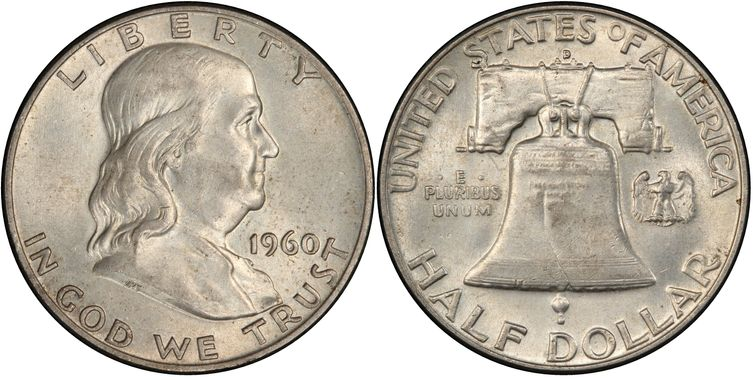 http://images.pcgs.com/CoinFacts/82417434_58068509_550.jpg