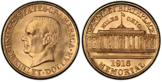 http://images.pcgs.com/CoinFacts/82418023_58242984_550.jpg
