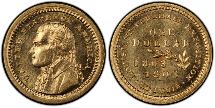 http://images.pcgs.com/CoinFacts/82418024_58242989_550.jpg