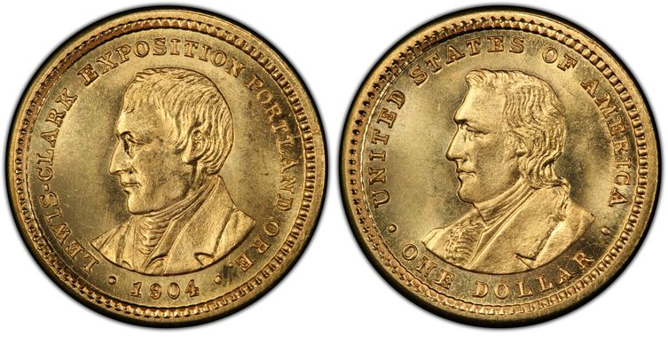 http://images.pcgs.com/CoinFacts/82418025_58243072_550.jpg