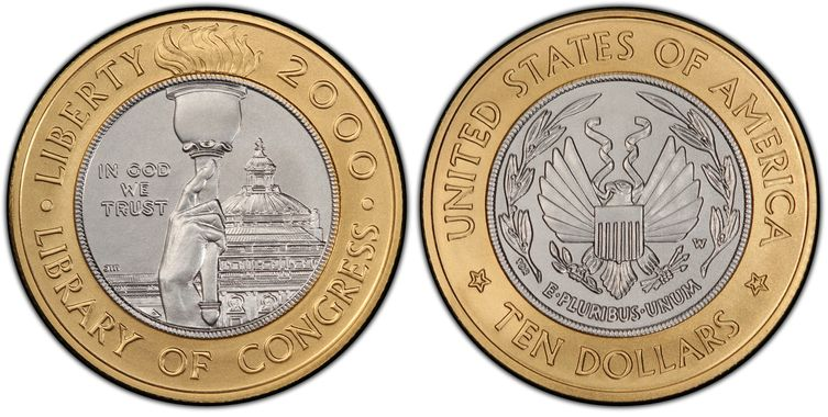 http://images.pcgs.com/CoinFacts/82418026_58243076_550.jpg