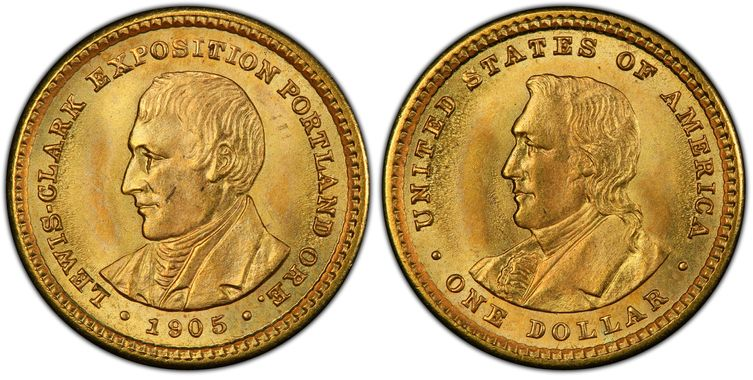 http://images.pcgs.com/CoinFacts/82418254_57986548_550.jpg