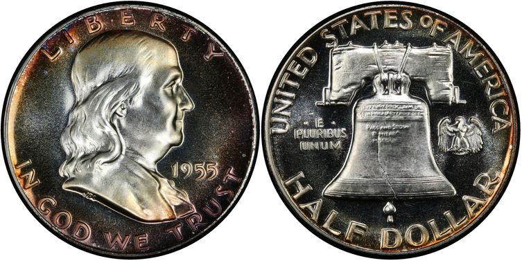http://images.pcgs.com/CoinFacts/82419076_59085689_550.jpg