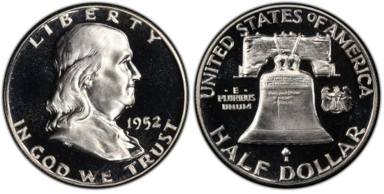 http://images.pcgs.com/CoinFacts/82419378_58063152_550.jpg
