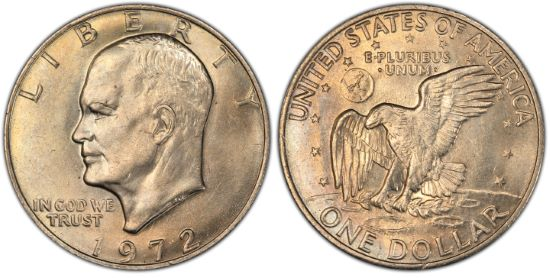 http://images.pcgs.com/CoinFacts/82419976_59364943_550.jpg