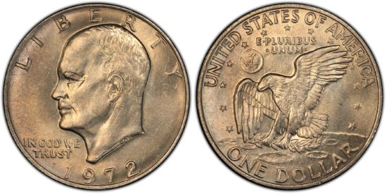 http://images.pcgs.com/CoinFacts/82419977_59364987_550.jpg