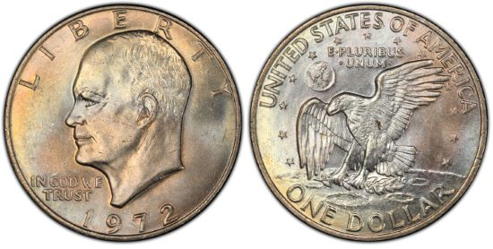 http://images.pcgs.com/CoinFacts/82419978_59365013_550.jpg