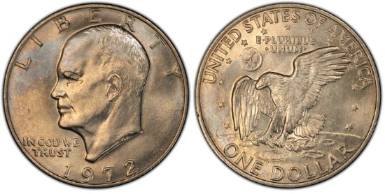 http://images.pcgs.com/CoinFacts/82419979_59365038_550.jpg
