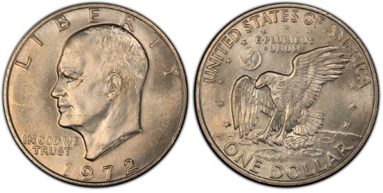 http://images.pcgs.com/CoinFacts/82419980_59365051_550.jpg