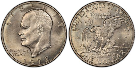http://images.pcgs.com/CoinFacts/82419981_59365066_550.jpg