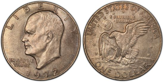http://images.pcgs.com/CoinFacts/82419982_59365264_550.jpg