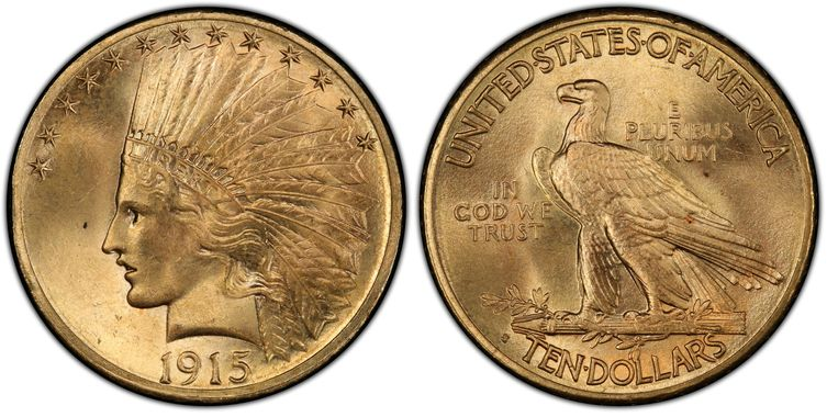http://images.pcgs.com/CoinFacts/82424243_59723128_550.jpg