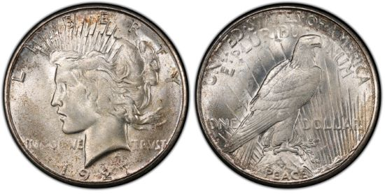 http://images.pcgs.com/CoinFacts/82425781_57597807_550.jpg