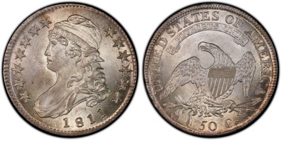 http://images.pcgs.com/CoinFacts/82425782_57598057_550.jpg