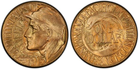 http://images.pcgs.com/CoinFacts/82425806_57597559_550.jpg