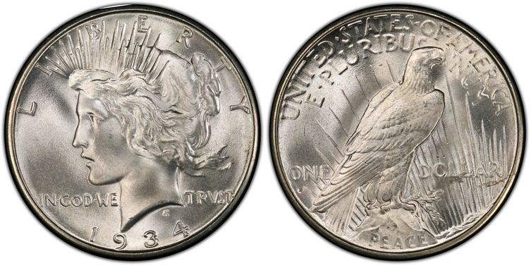 http://images.pcgs.com/CoinFacts/82426901_58095021_550.jpg