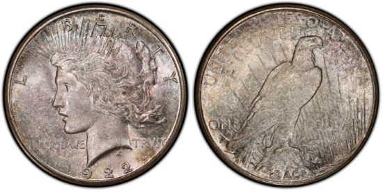 http://images.pcgs.com/CoinFacts/82426913_57853579_550.jpg