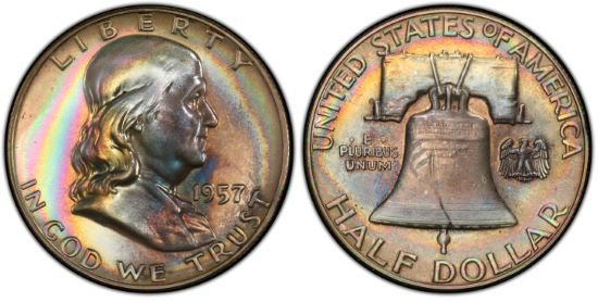 http://images.pcgs.com/CoinFacts/82429831_59049699_550.jpg