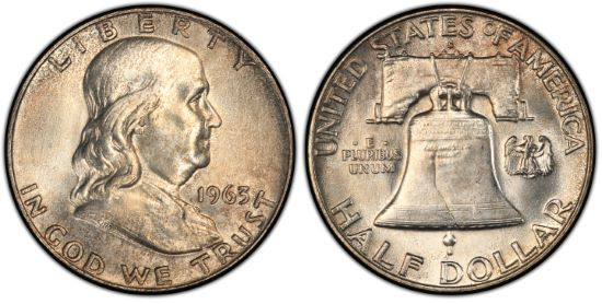 http://images.pcgs.com/CoinFacts/82430343_59046037_550.jpg