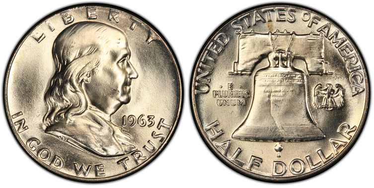 http://images.pcgs.com/CoinFacts/82430344_59046125_550.jpg
