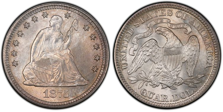 http://images.pcgs.com/CoinFacts/82431265_56685702_550.jpg