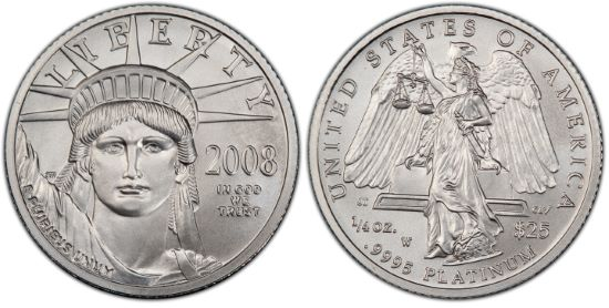 http://images.pcgs.com/CoinFacts/82431584_58039766_550.jpg