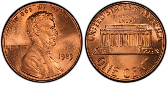 http://images.pcgs.com/CoinFacts/82433331_59055769_550.jpg