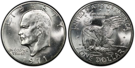 http://images.pcgs.com/CoinFacts/82433341_59055928_550.jpg