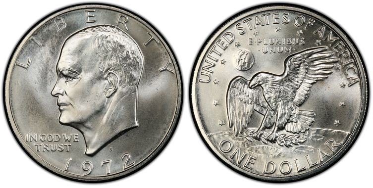 http://images.pcgs.com/CoinFacts/82433342_59055905_550.jpg