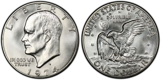 http://images.pcgs.com/CoinFacts/82433344_59055898_550.jpg