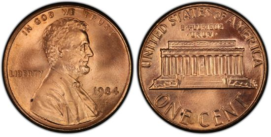 http://images.pcgs.com/CoinFacts/82437211_58067621_550.jpg