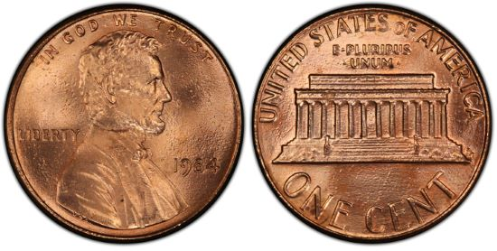 http://images.pcgs.com/CoinFacts/82437212_58067626_550.jpg