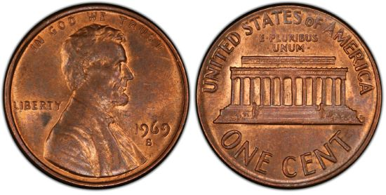 http://images.pcgs.com/CoinFacts/82438209_56893898_550.jpg