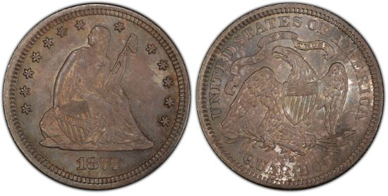 http://images.pcgs.com/CoinFacts/82438779_55628069_550.jpg