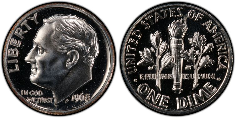 http://images.pcgs.com/CoinFacts/82438858_58309461_550.jpg
