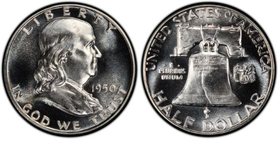 http://images.pcgs.com/CoinFacts/82438874_57809542_550.jpg