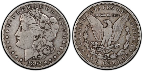 http://images.pcgs.com/CoinFacts/82443550_57912587_550.jpg