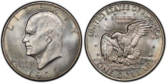 http://images.pcgs.com/CoinFacts/82444019_58000167_550.jpg