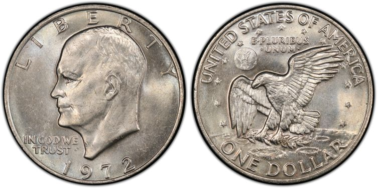 http://images.pcgs.com/CoinFacts/82444021_58000274_550.jpg