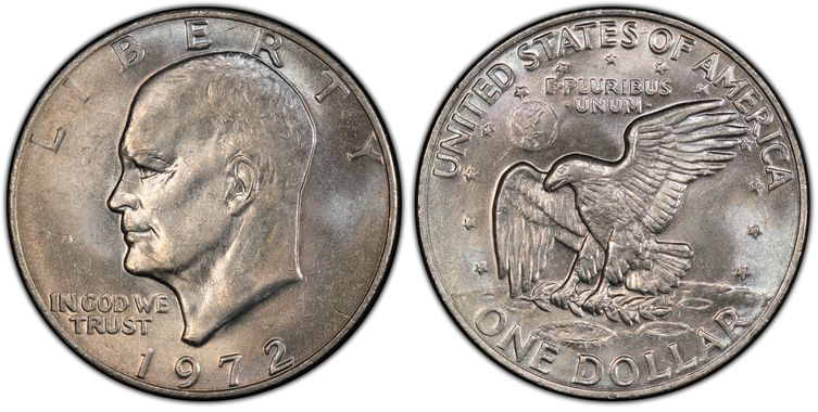 http://images.pcgs.com/CoinFacts/82444022_58028190_550.jpg