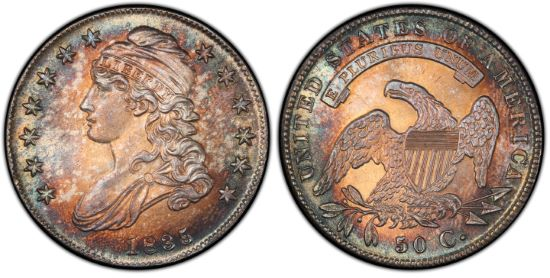 http://images.pcgs.com/CoinFacts/82447229_56791434_550.jpg