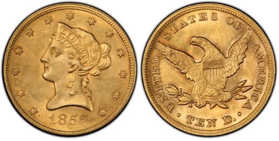 http://images.pcgs.com/CoinFacts/82447237_56935516_550.jpg