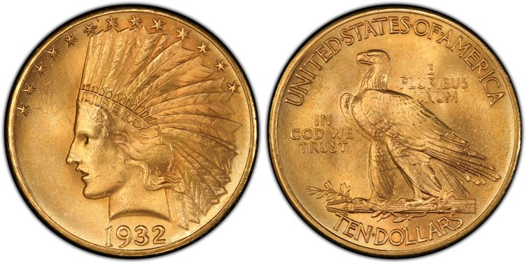 http://images.pcgs.com/CoinFacts/82447618_56792885_550.jpg