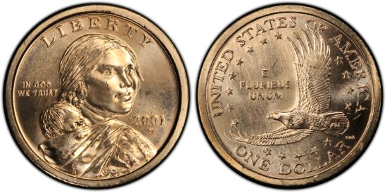 http://images.pcgs.com/CoinFacts/82448227_56936915_550.jpg
