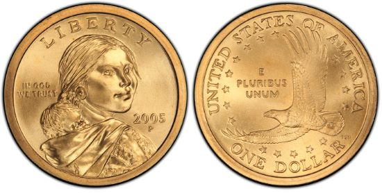 http://images.pcgs.com/CoinFacts/82448228_56936910_550.jpg