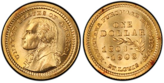 http://images.pcgs.com/CoinFacts/82450113_56793521_550.jpg